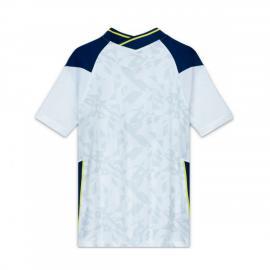 Camiseta Tottenham Hotspur Fc Stadium Primera Equipación 2020-2021 Niño