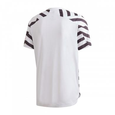 Camiseta Manchester United Fc Tercera Equipación 2020-2021