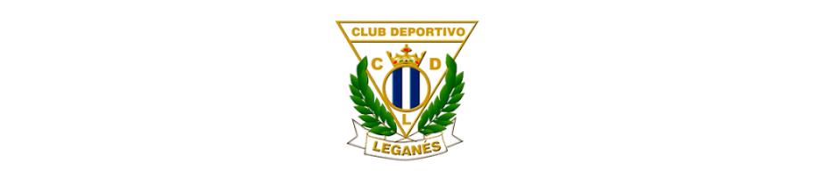 Deportivo Leganés