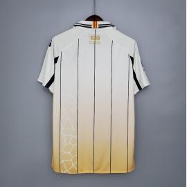 Camiseta Espanyol Tercera Equipación 2020/2021
