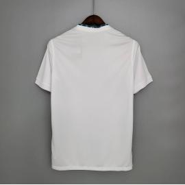 Camisetas 2021/22 Inter Milan Segunda Equipación Exposure Edition