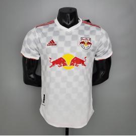 Camiseta Leipzig Primera Equipación 2021/2022