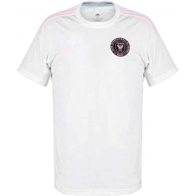 Camiseta Miami Primera Equipación 2020/2021