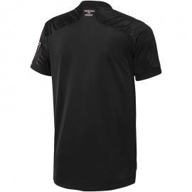 Camiseta Miami Segunda Equipación 2020/2021