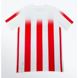 Camiseta Sunderland 1ª Equipación 2021/2022