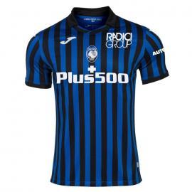 Camiseta De Atalanta Primera Equipación 2020/2021