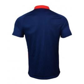 Camiseta Sunderland Segunda Equipación 2020/2021