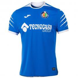 Camiseta de fútbol unisex 1ª equipación Getafe 2019-2020