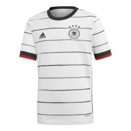 Camiseta  Alemania niño 2019 2020