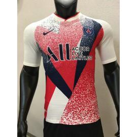 Camisetas Paris Saint Germain Training Soccer Baratas