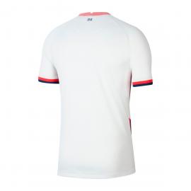 Camiseta USA Stadium Primera Equipación 2020-2021 Niño