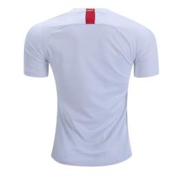 Camiseta ESTADOS UNIDOS 1ª Equipación 2018/2019