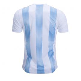 Camiseta De Argentina 1ª Equipación 2018