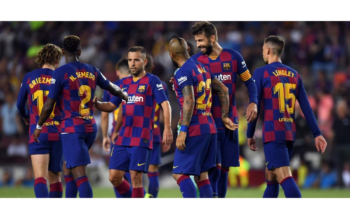 """Rechazó una oferta de Juventus de 42 millones: """"Me voy al Sevilla"""""""