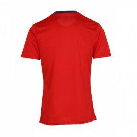 Camiseta España 1ª Equipación 2019