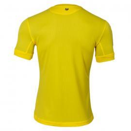 Camiseta Primera Villarreal Cf 2020/2021 Niño