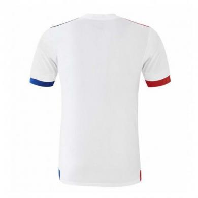 Camiseta Olympique Lyon 1ª Equipación 2020/2021 Niño