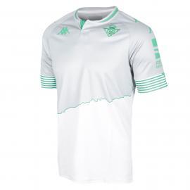 Camiseta 3ª Real Betis 2020/2021