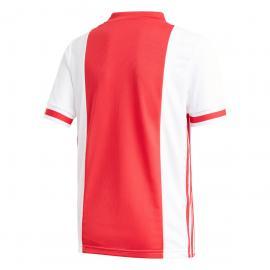 Camiseta Ajax De Ámsterdam 1ª Equipación 2020/2021