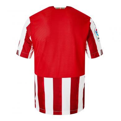 Camiseta Athletic De Bilbao Primera Equipación 2020-2021