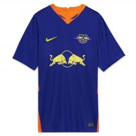 Camiseta Leipzig 2ª Equipación 2020/2021