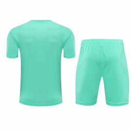 Camiseta Portero Manchester City