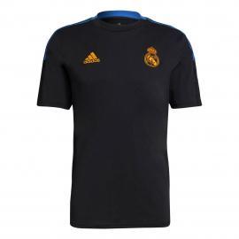 Camiseta Real Madrid Entrenamiento 21/22