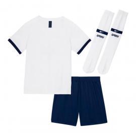 Camiseta Tottenham Hotspur 1ª Equipación 2019/2020 Ninos