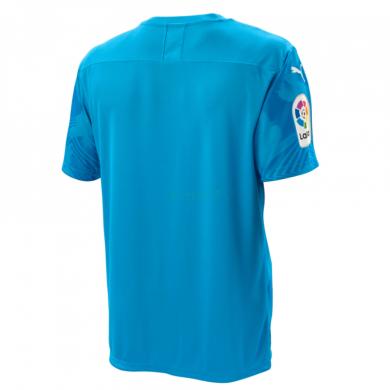 Camiseta Valencia CF 3ª Equipación 2019/2020