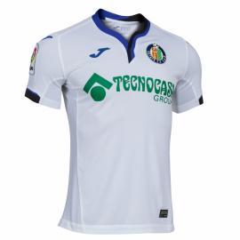 Camiseta Joma Getafe Cf Tercera Equipación 2020-2021