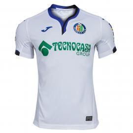 Camiseta Joma Getafe Cf Tercera Equipación 2020-2021 Niño