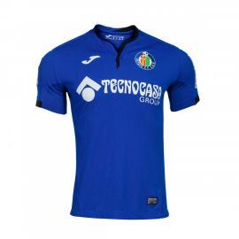 Camiseta Joma Getafe Cf Primera Equipación 2020-2021