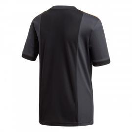 Camiseta Ajax Fc Tercera Equipación 2020-2021