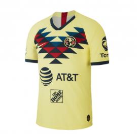 Camiseta Club América 1ª Equipación 2019/2020