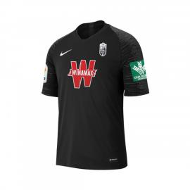 Camiseta Granada Cf Segunda Equipación 2020-2021