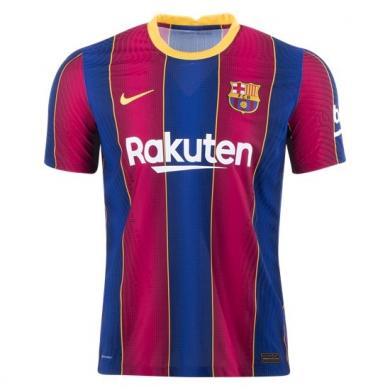 Camiseta Barcelona 1ª Equipación 2020/2021