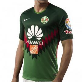 Club América Camiseta de la 1ª equipación 18/19
