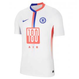 Camiseta Chelsea 2021 Air Max