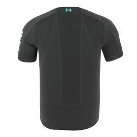 Camiseta Liverpool 3ª Equipación 2019/2020