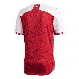Camiseta Arsenal FC 1ª Equipación 2020-2021