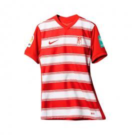 Camiseta Granada 1ª Equipación 21/22