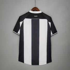 Camiseta Newcastle United Fc Primera Equipación 2021-2022