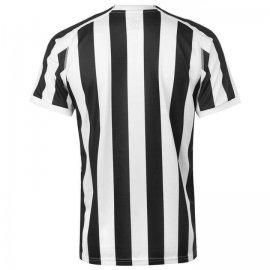Camiseta de la 1ª equipación Newcastle United 2018/19