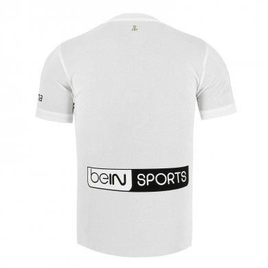 Camiseta adidas Valencia 2018 2019