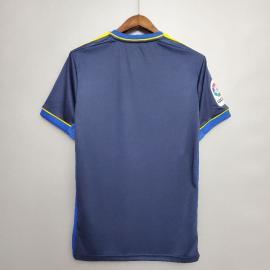 Camiseta Cadiz CF 2ª Equipación 2020/2021