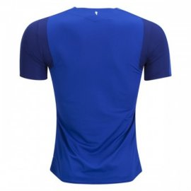 Camiseta 1a Equipación Everton 17-18