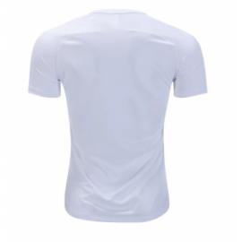 Camiseta Inglaterra 2018 Pre Match Training