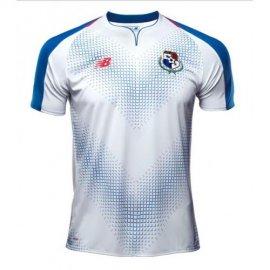 Camiseta 2a Equipación Panamá 2018