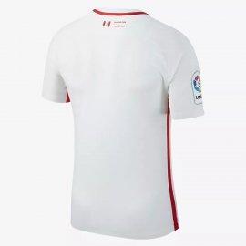 Camiseta Sevilla FC 1ª Equipación 2018/2019