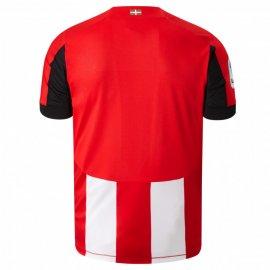 Camiseta Athlétic Bilbao 1ª Equipación 2019/2020